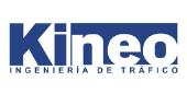 logo-kineo