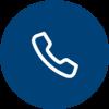 icon-contact-berrade-03